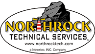 Northrock Technical Services Logo
